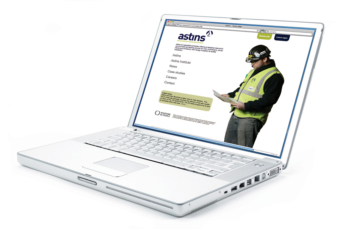 Astins-website1