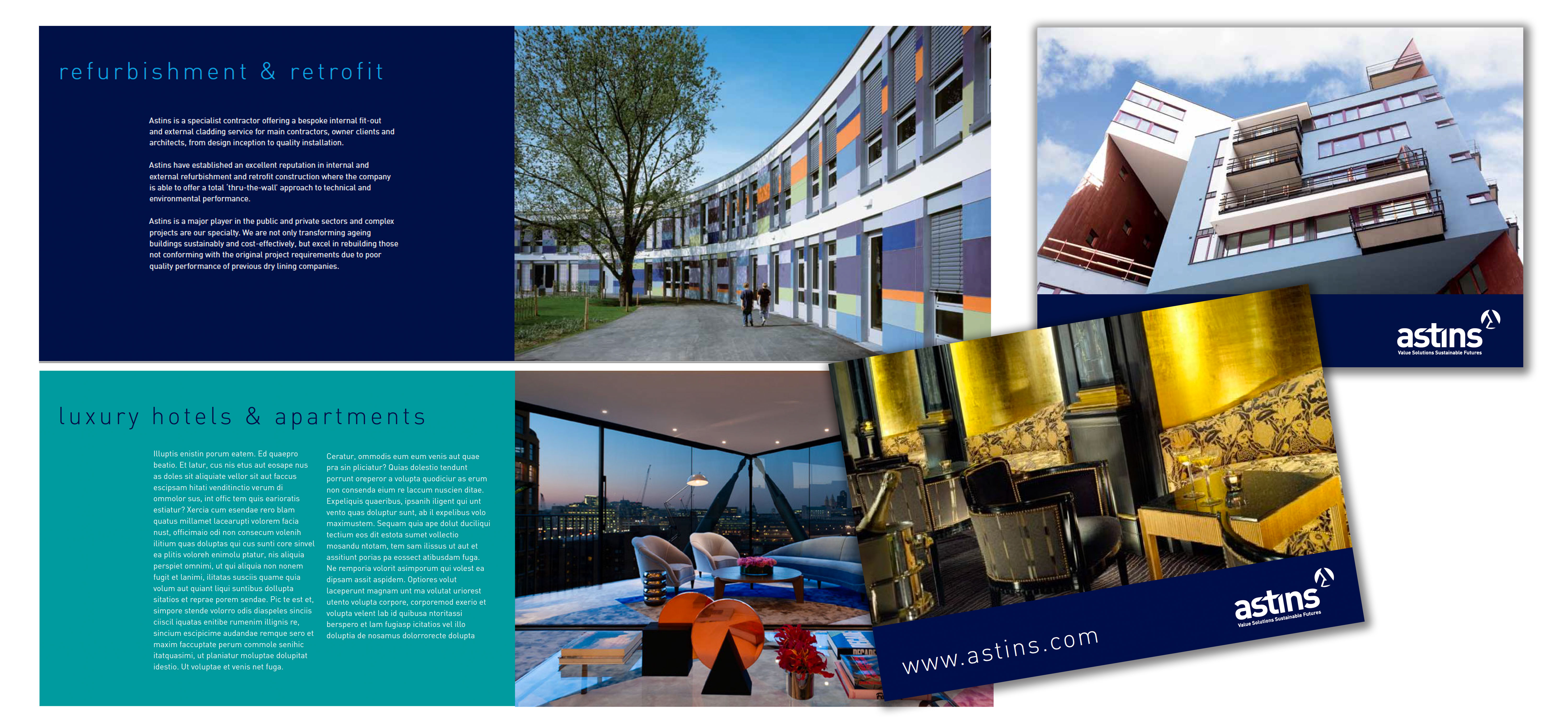 astins_booklets