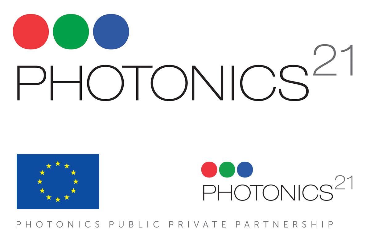 Photonic21_logos