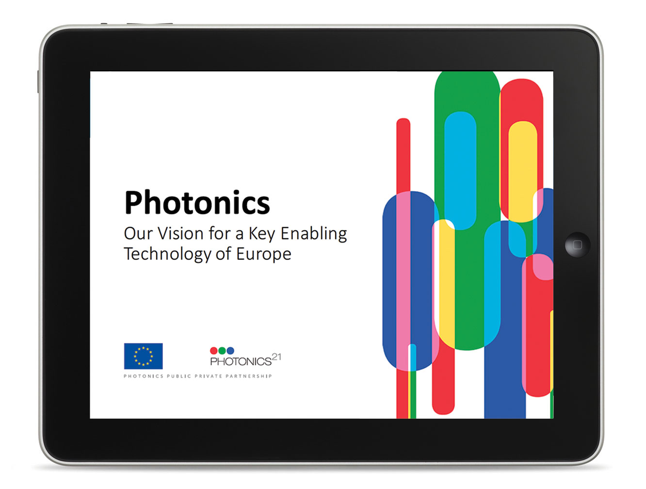 Photonic21_ppt