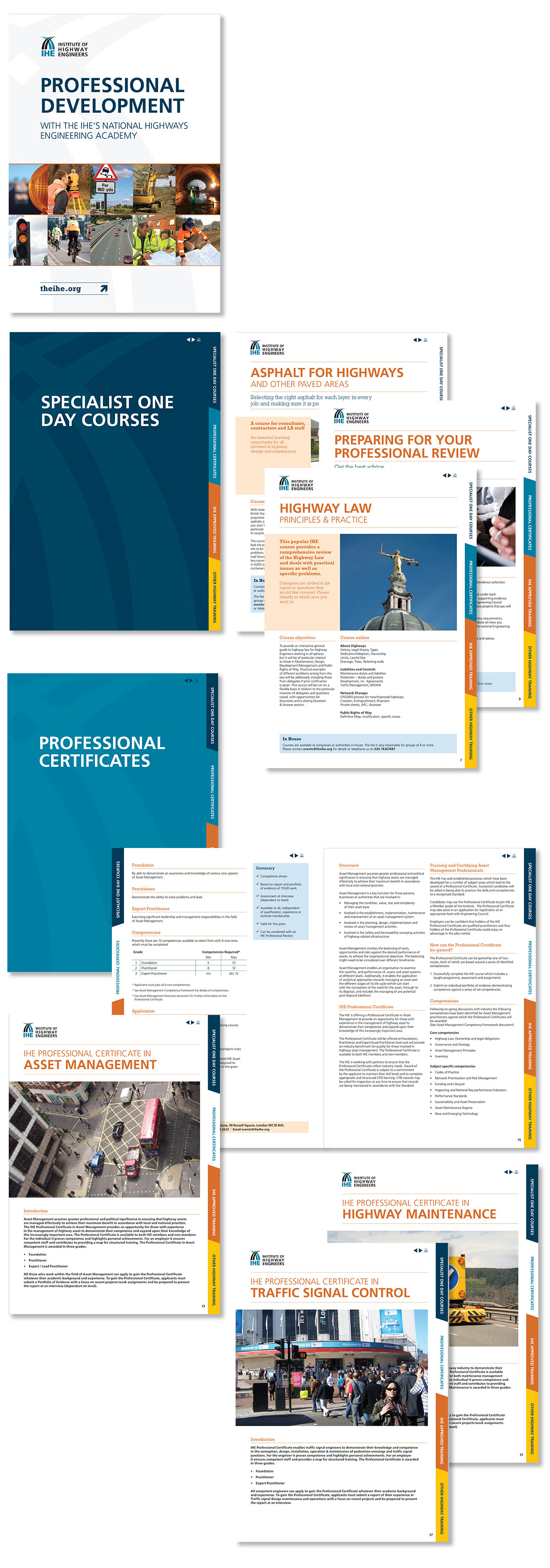 IHE-training-brochure