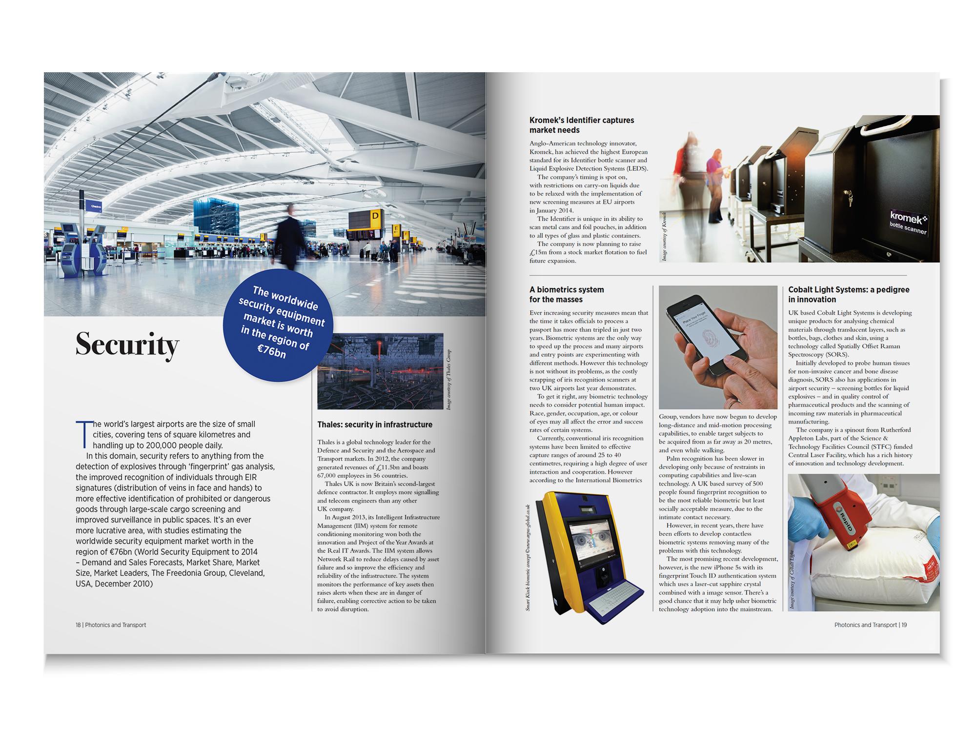 KTN_brochure_p18-19