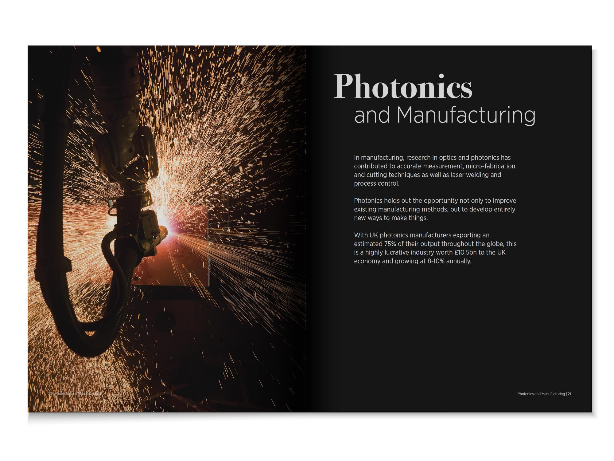 KTN_brochure_p20-21