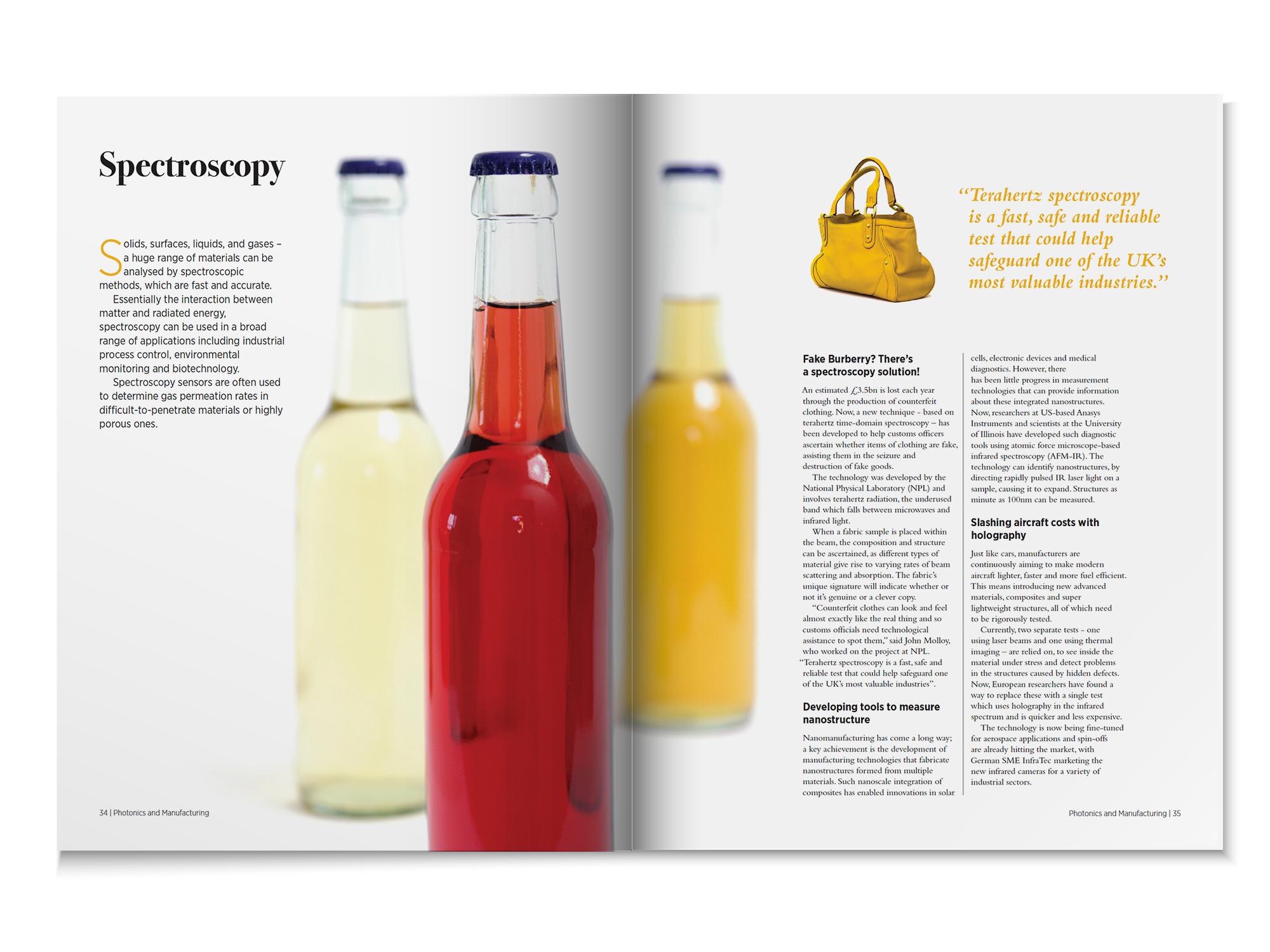 KTN_brochure_p34-35