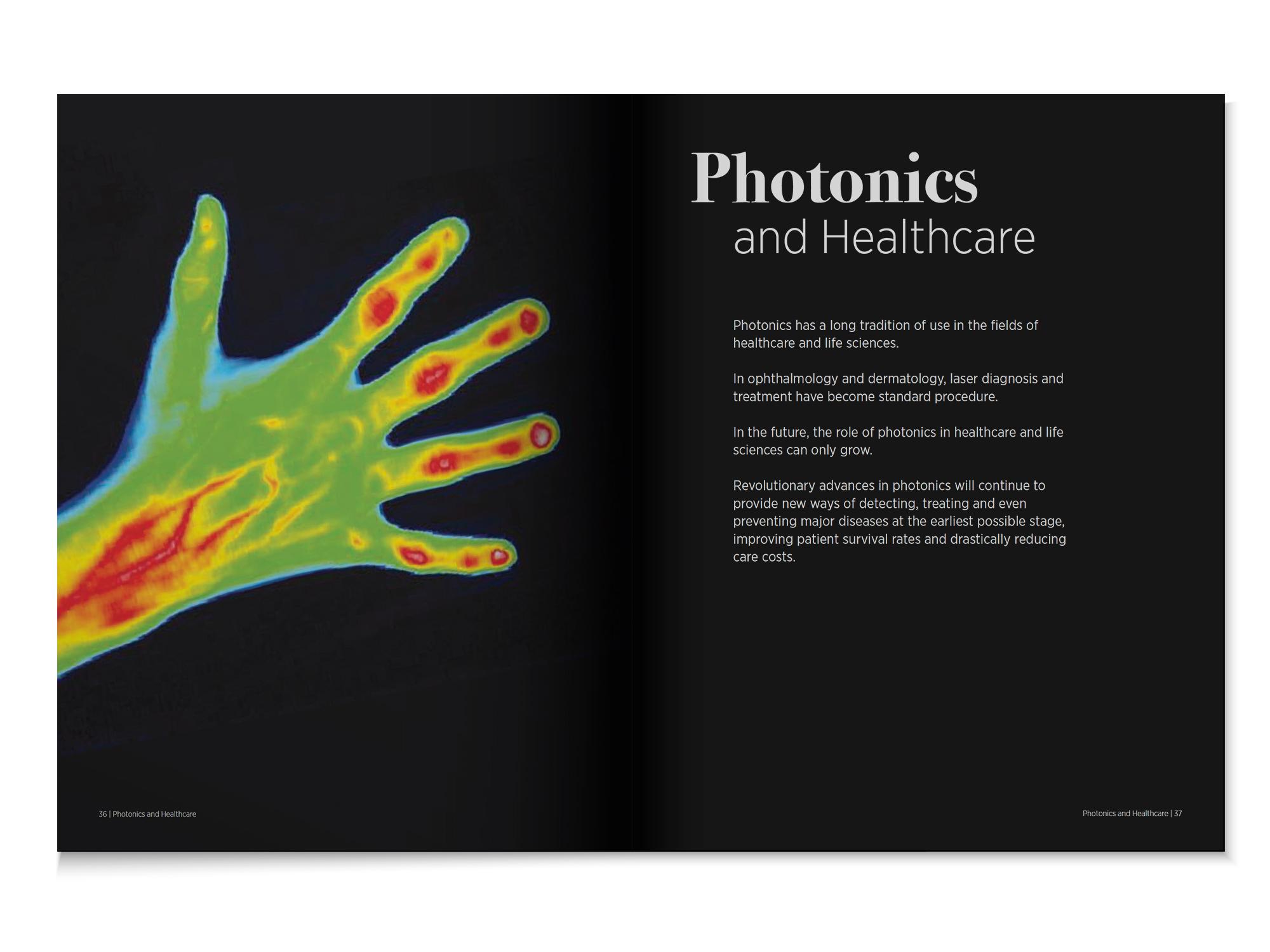 KTN_brochure_p36-37