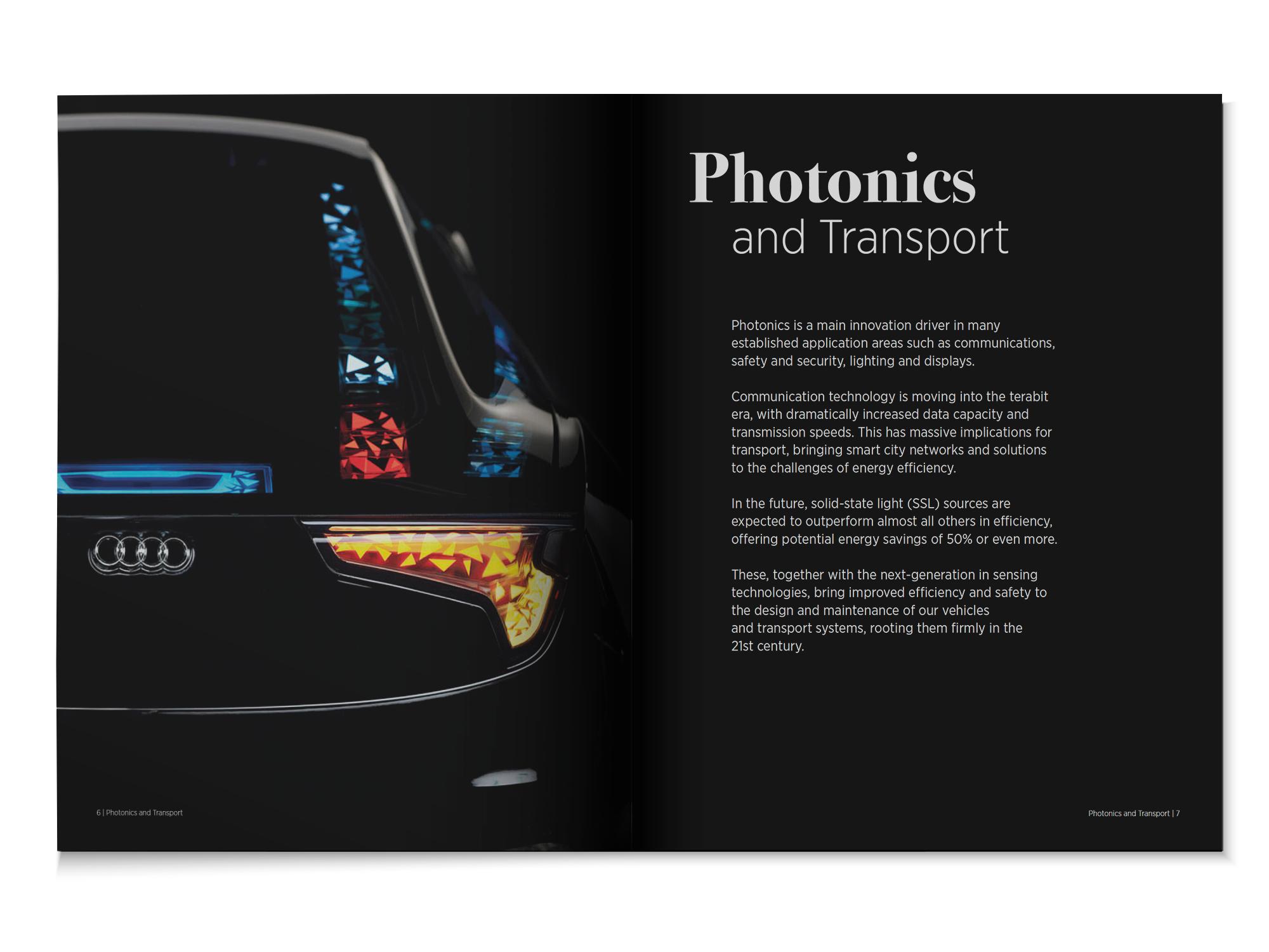 KTN_brochure_p6-7