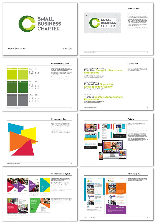 SBC-guides