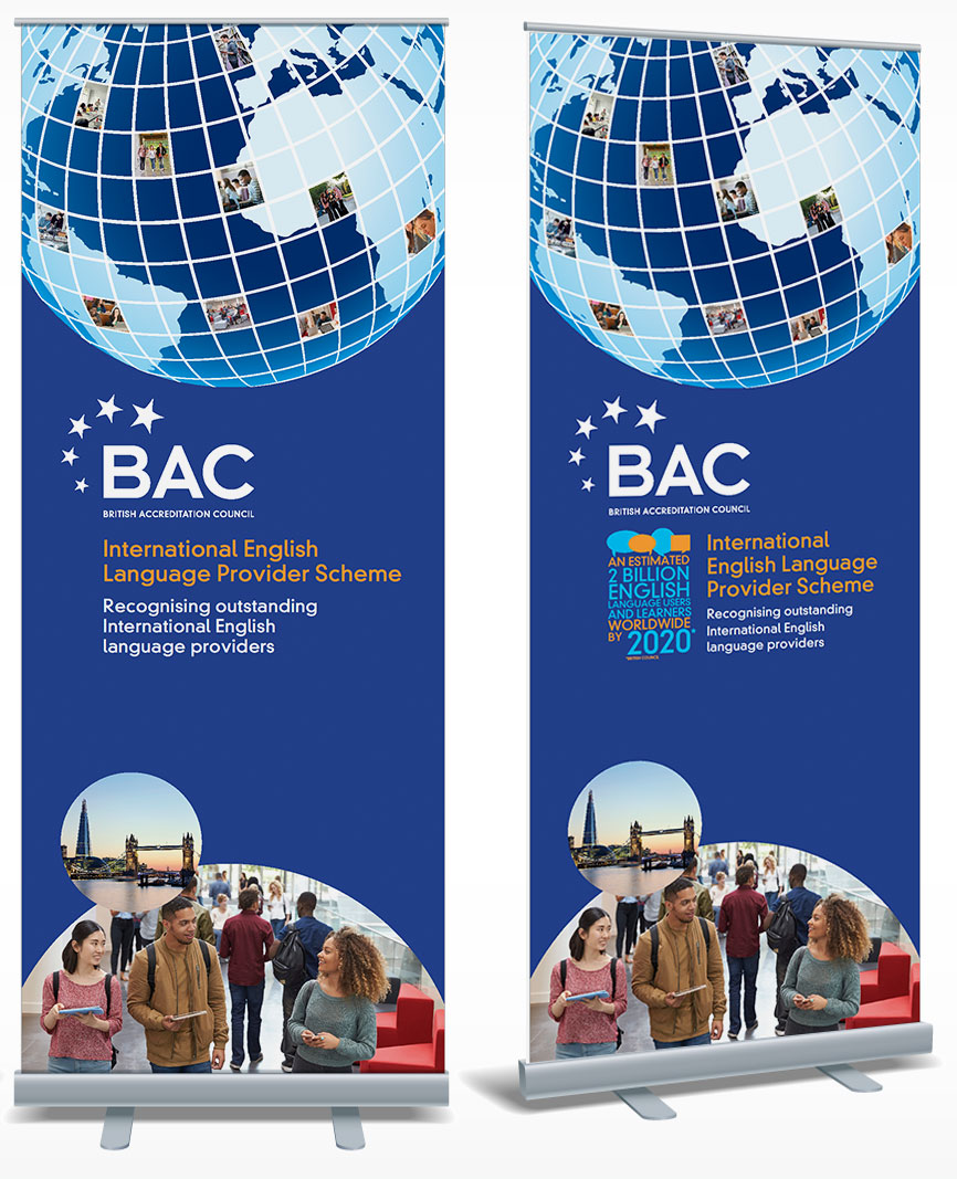 BAC_IELP_banners