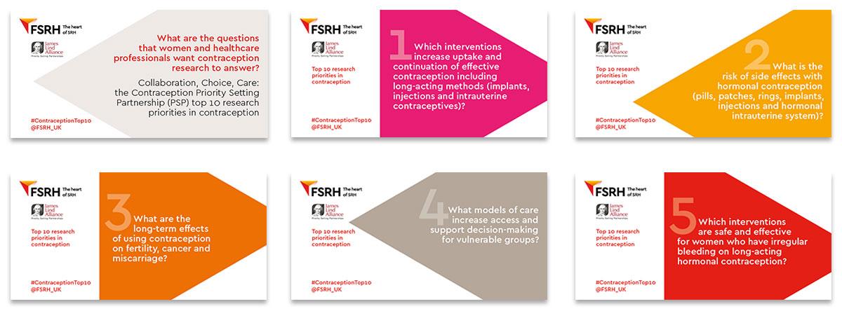 FSRH-Twitter-cards