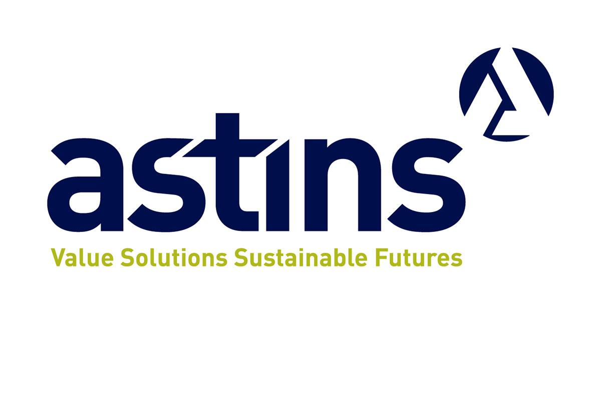 Astins-logo