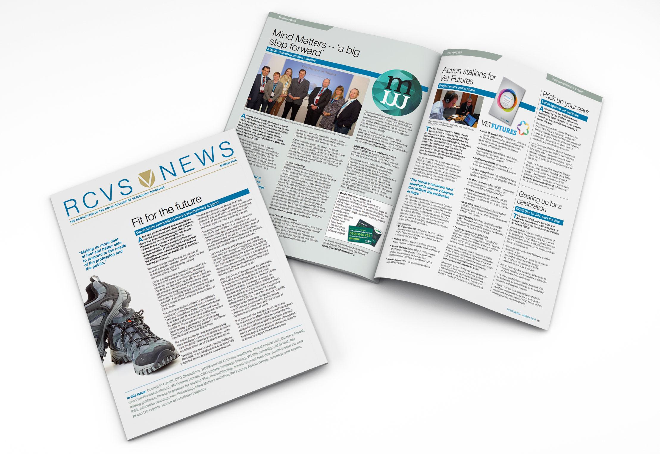 RCVS_News3