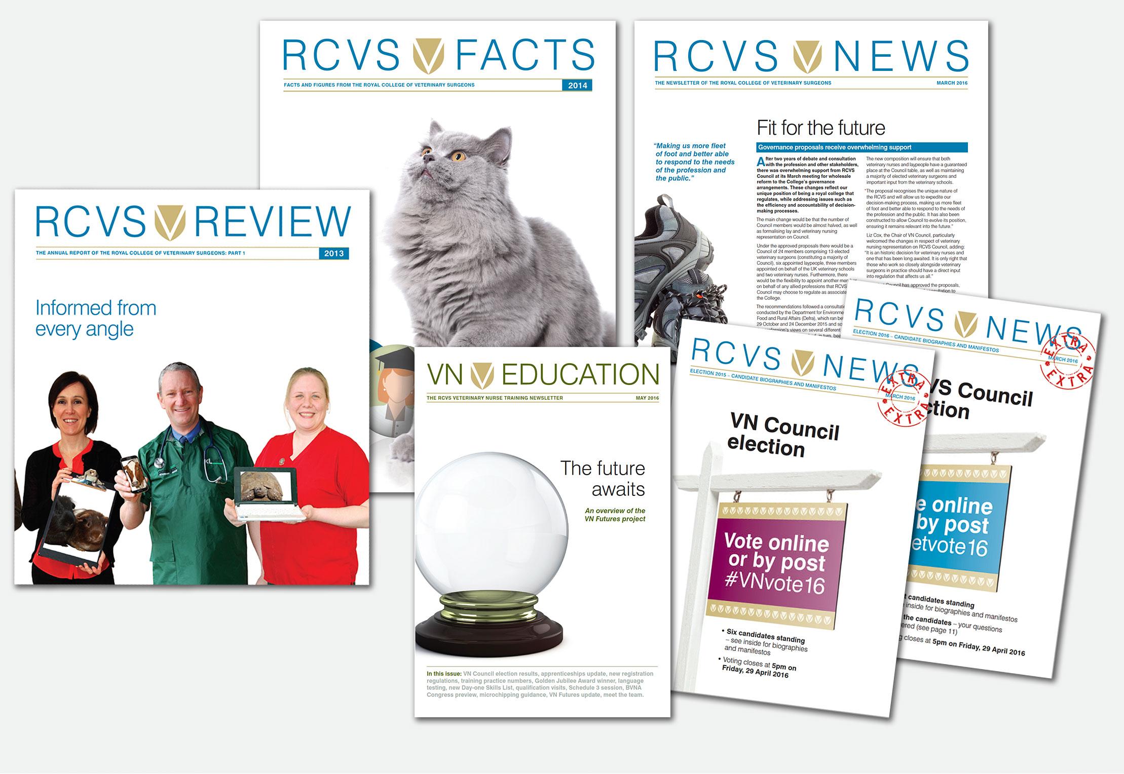 RCVS_family