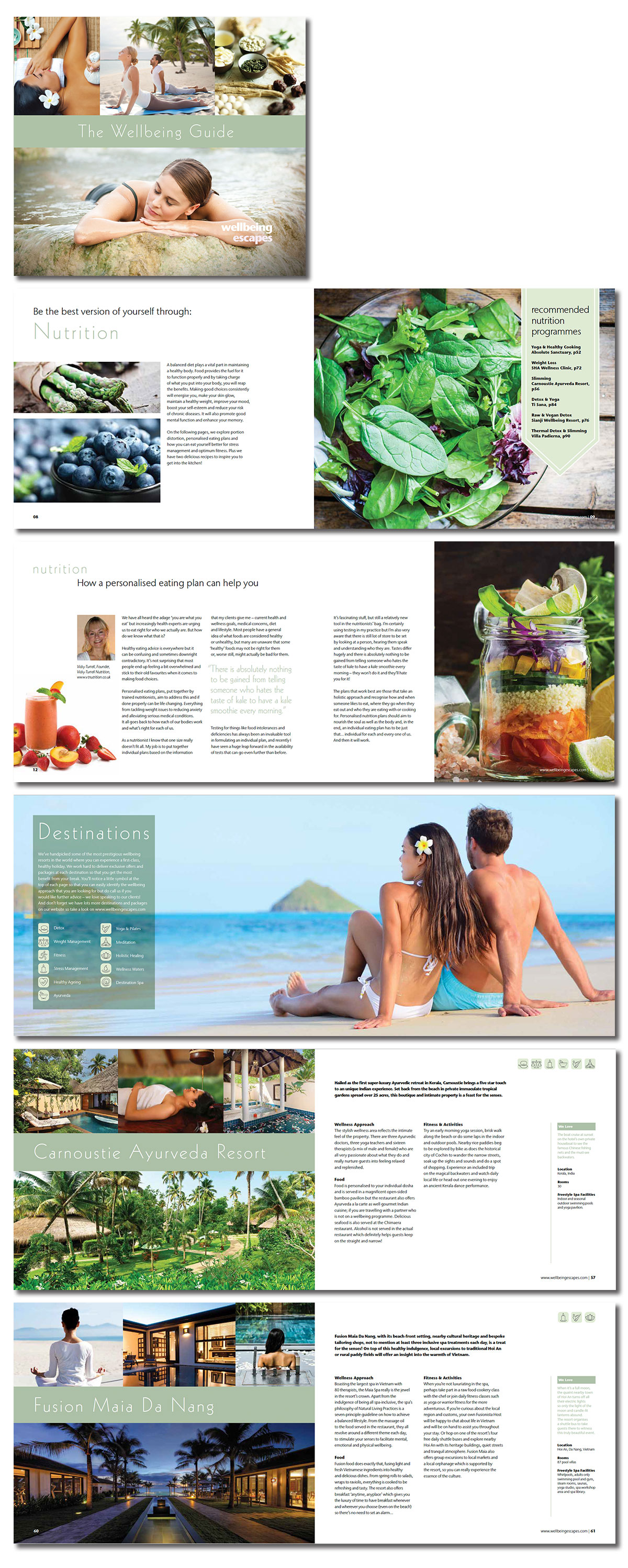 WBBooklayouts