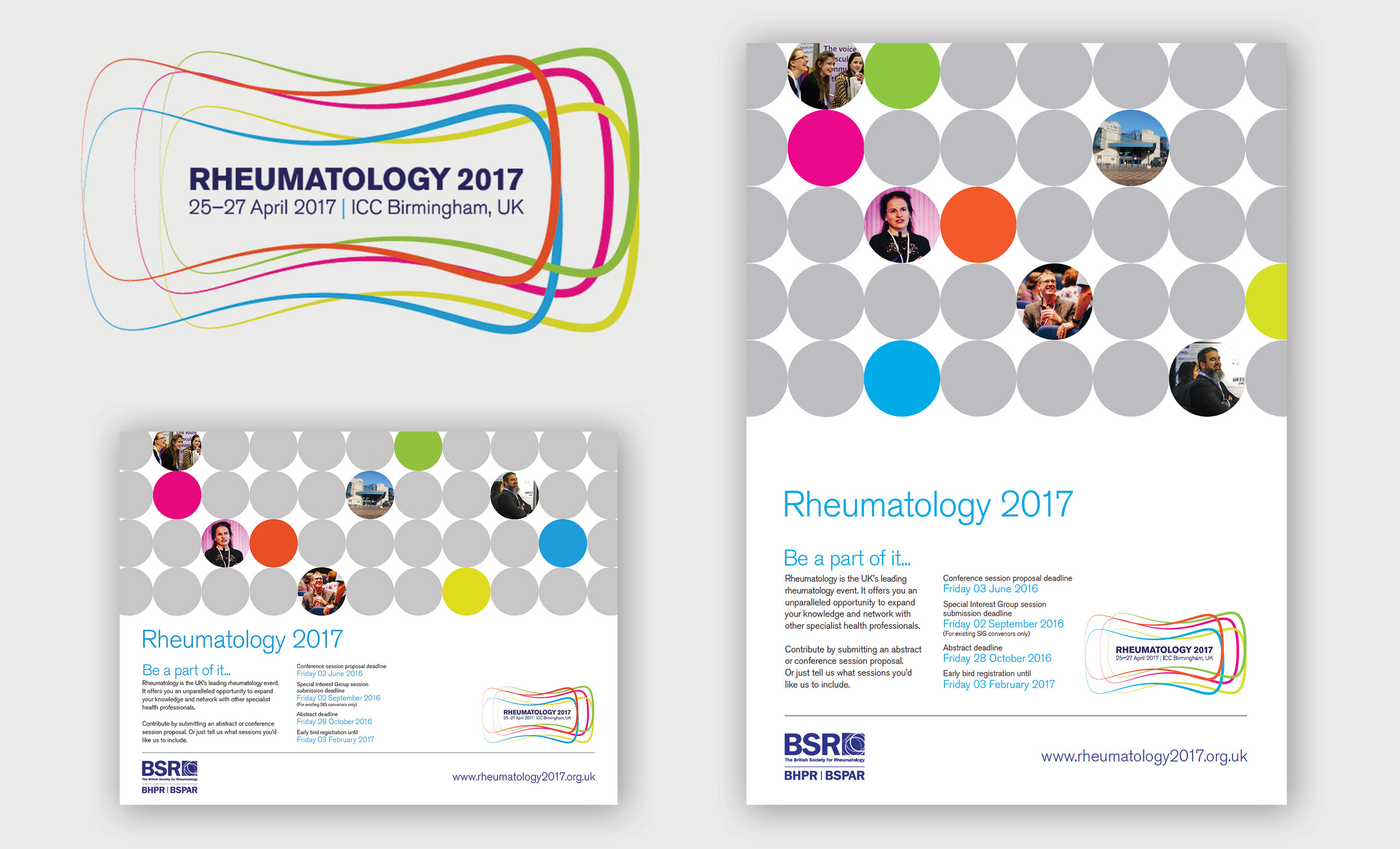 Rheumatology_2017