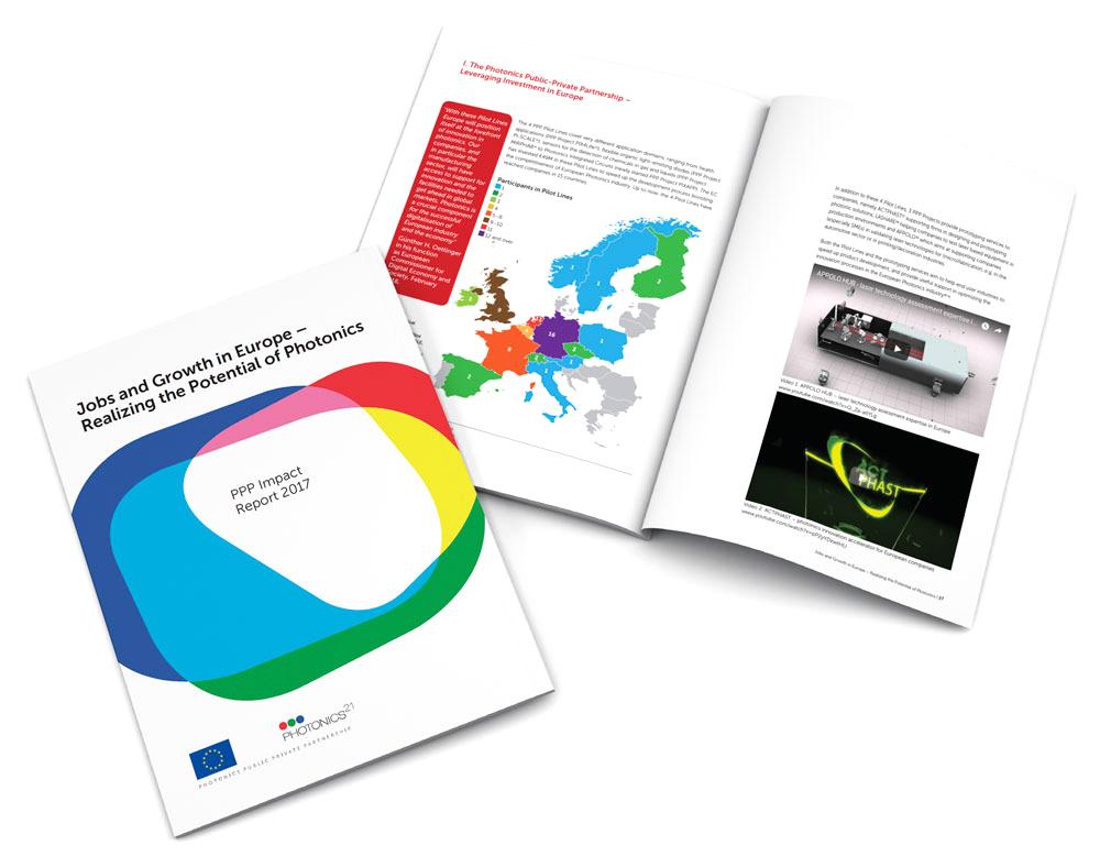 Impact-brochure