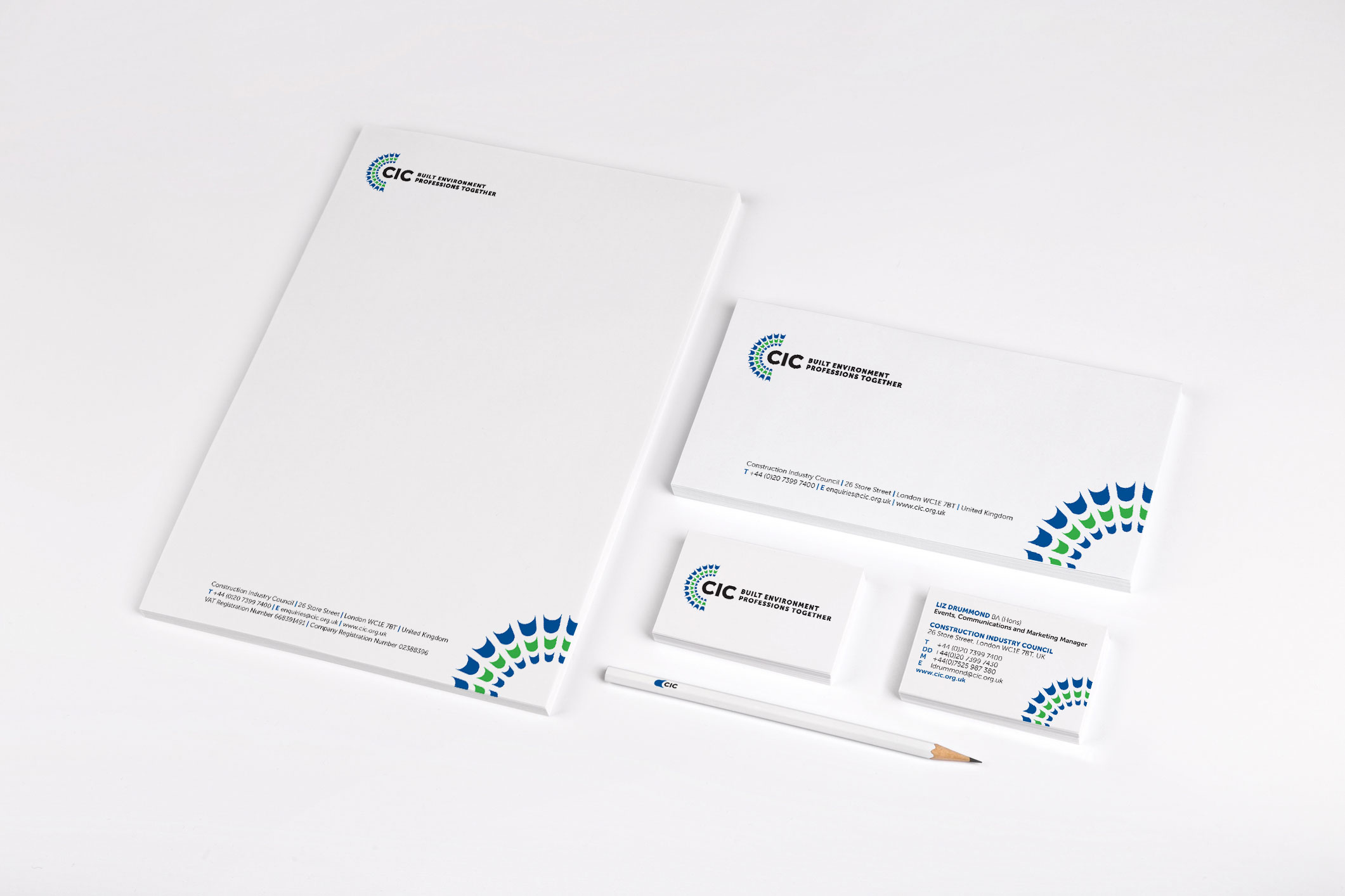 cic-stationery2