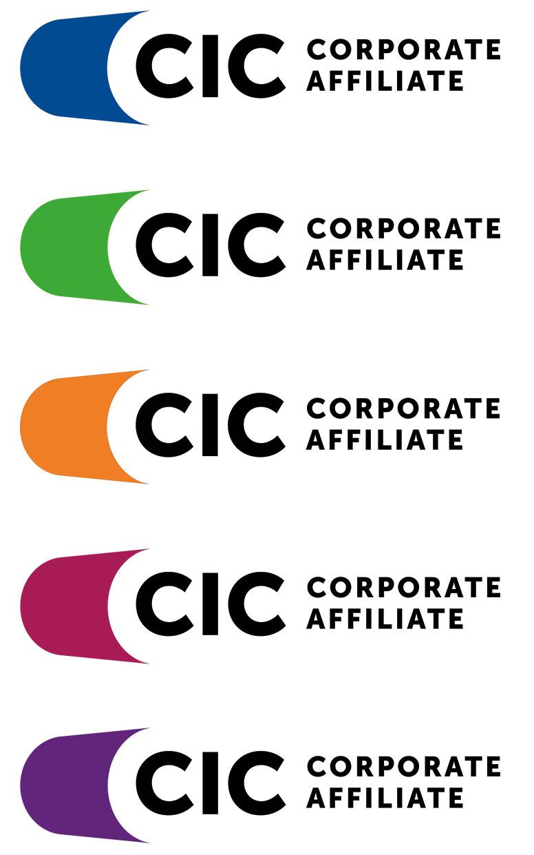 Corp_Affiliate_logos-thin