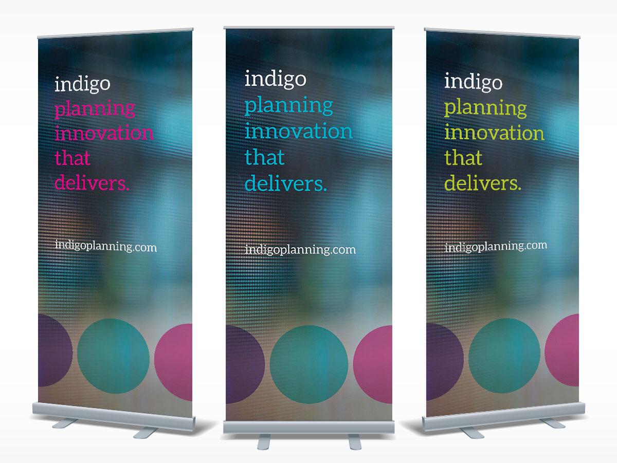 Indigo_banners