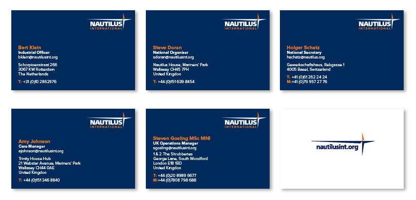 Nautilus_Bis_cards
