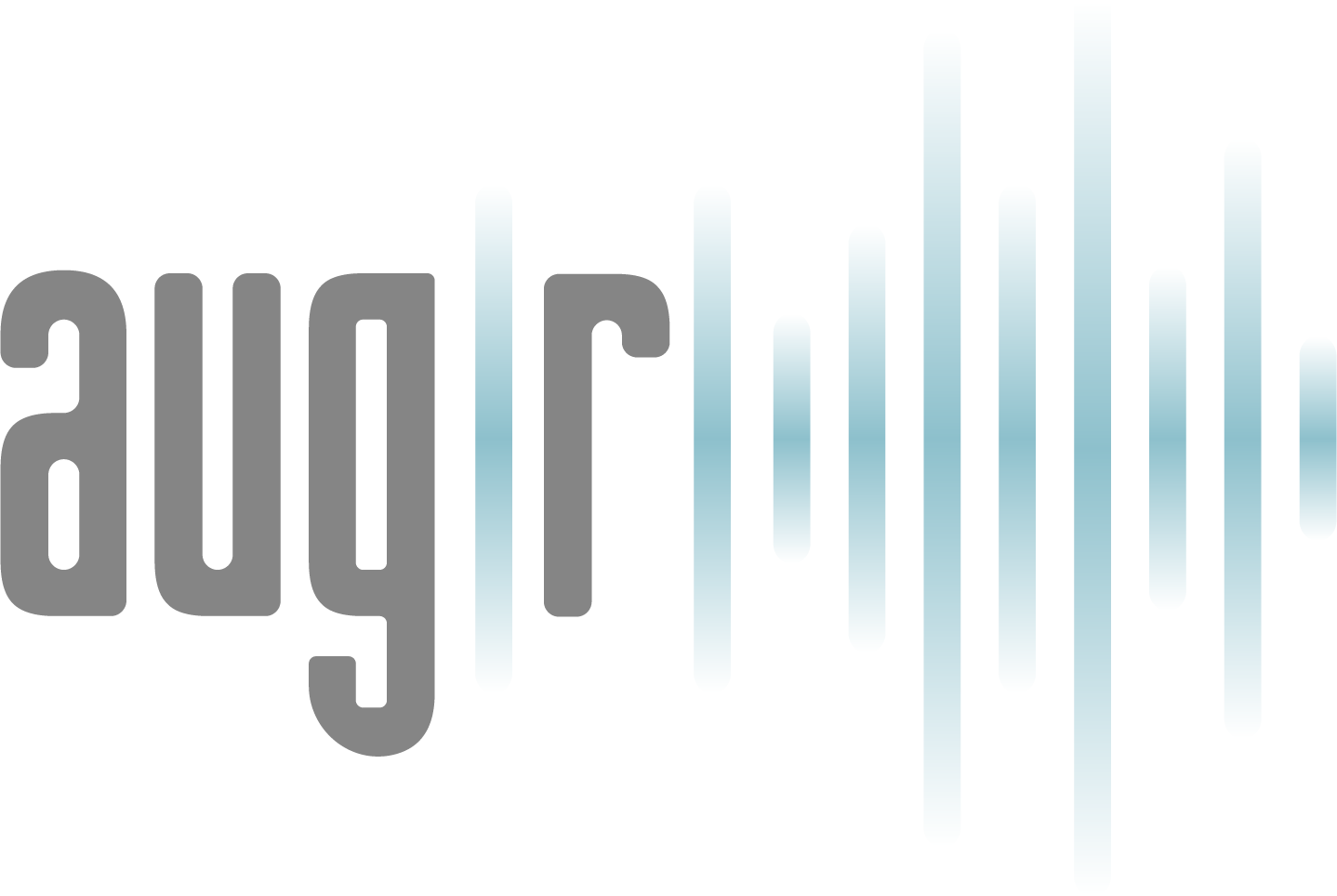 Augr_Logo_RGB